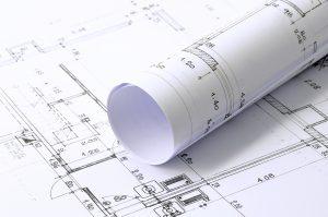 Bauplanung fürth