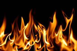 Brandschutznachweis Fürth