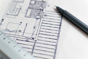 Baustatik Statische Berechnung Plan