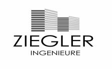 Ziegler Ingenieurgesellschaft